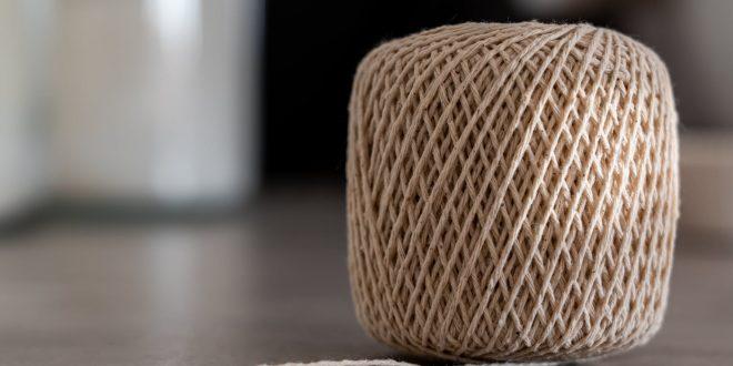 Thread Pull