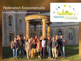 Fédération Ecoconstruire