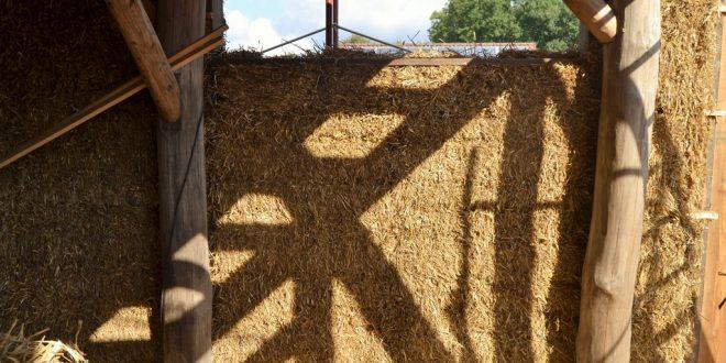 SUSTAIN U2 – Sustainability in Construction